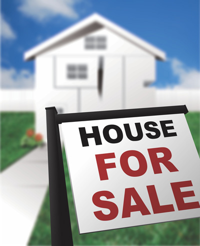 Let PAYNE Appraisal, LLC assist you in selling your home quickly at the right price